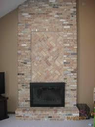 modern tile fireplace design cpmpublishingcom