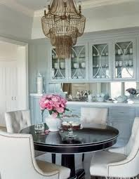 York Dining Chair 152 Best Dining Images On Pinterest Sitting Rooms Apartment