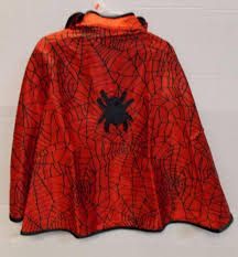 spiderman suit kids costumes ebay