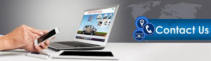 Contact Us Fred Travels Pvt Ltd Car Rental Inbound Tour Handling Agency