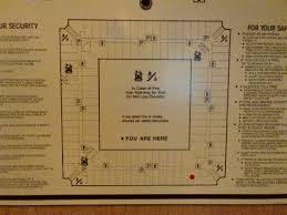 Grand Ole Opry Floor Plan 4th Floor Plan Picture Of Sheraton Music City Hotel Nashville