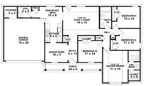 two bedroom house floor plans two bedroom house floor plans jaw dropping floor plans pricing canal