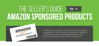 amazon black friday sourcing guide the seller u0027s guide to amazon sponsored products