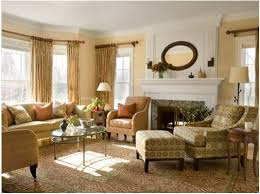 classic living room ideas modern classic living room ideas traditional living room design