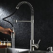 commercial kitchen sink faucet compare prices on commercial kitchen faucets shopping buy