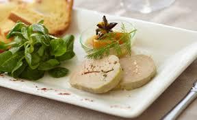 la cuisine valence clos syrah une restauration gastronomique à valence dans la drôme