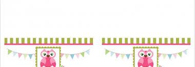 nature free birthday party invitation cards to print birthday