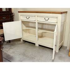 nightstand drexel heritage buffet nightstand upscale consignment