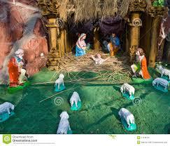 birth of jesus christ royalty free stock image image 11038766