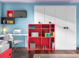 bureau sous mezzanine bureau pour ado cheap lit mezzanine bureau ado lit mezzanine bureau