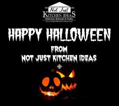 not just kitchen ideas happyhalloween we d to see pictures of your pumpkins and