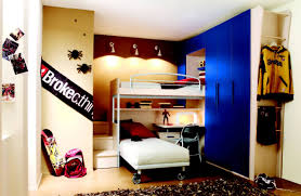 Awsome Kids Rooms by Bedroom Kids Room Paint Kids Room Design Ideas Kids Decor Boys