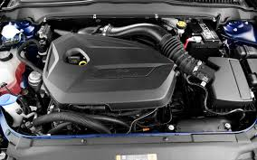 Ford Escape Engine - ford issues urgent voluntary recall for 1 6 liter escape fusion