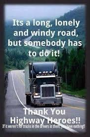 Driving School Meme - like progressive truck driving school http www facebook com