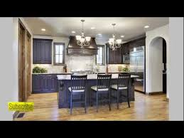 High End Kitchen Cabinets by High End Kitchen Cabinets How To Build Kitchen Cabinets Youtube