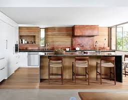 kitchen design white cabinets black appliances best 60 modern kitchen granite counters white cabinets