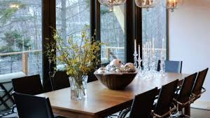 home depot interior light fixtures dining room chandeliers home depot amazing lovable chandelier
