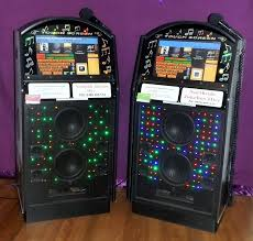 rent a karaoke machine northside jukebox hire karaoke caboolture morayfield brisbane