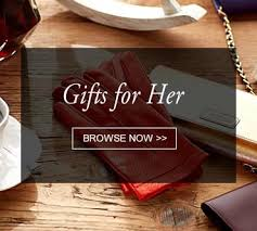 luxury gifts present ideas antorini