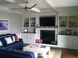 NauticalFamilyRoomIdeas Nautical Themed Family Room Living - Family room themes