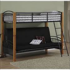 Single Futon Chair Bed Bedroom Wonderful Chair Bed Sleeper Walmart Single Futon Sofa
