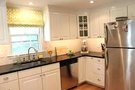 custom cabinets san diego imperial cabinets lovely kitchen design with white kitchen cabinets
