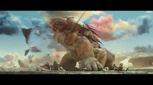 Flags Of Our Fathers Book Summary Valerian And The City Of A Thousand Planets 2017 Imdb