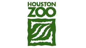 Houston Zoo Lights Prices by Saving Wildlife At The Houston Zoo