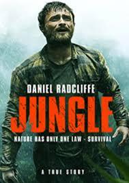 film petualangan barat 2017 sinopsis lengkap film jungle 2017 petualang hutan rimba daniel