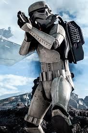 lego star wars stormtroopers wallpapers 36 best stormtroopers images on pinterest star wars stuff