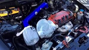 1999 honda civic engine how to clean your engine bay honda civic lx 99