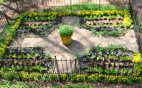 edible delights beautiful edible gardens garden delights