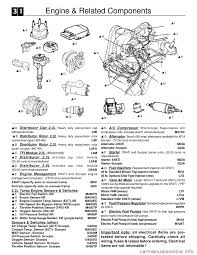 ford sierra 1992 2 g xr4 workshop manual