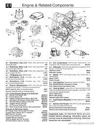 engine coolant ford sierra 1987 2 g xr4 workshop manual