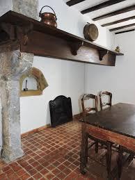 chambre hote 64 chambre d hote de charme vallée d ossau la porte de l ossau