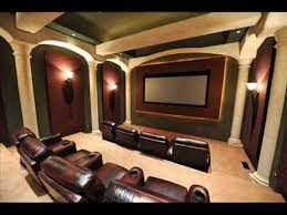home theater design decor new houston home theater design decor classy simple under houston