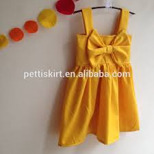 dress baby clothing girls clothes well dressed wolves latest