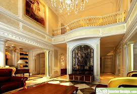 duplex home interior design duplex house living room designs interior design