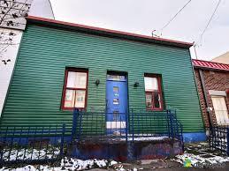 montréal l u0027île homes for sale commission free duproprio
