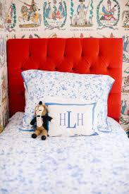 Little Kids Rooms by 268 Best Organizing Kids U0027 Bedrooms Images On Pinterest