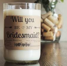 Will You Be My Maid Of Honor Ideas 10 Creative Will You Be My Bridesmaid Ideas Wedding Weddings