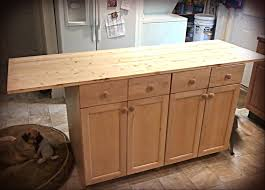 used kitchen cabinets sale upcycle old kitchen cabinets recycled kitchen cabinets for sale