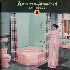 1950s interior design 1953 american standard kitchen 1950s interior design mid century