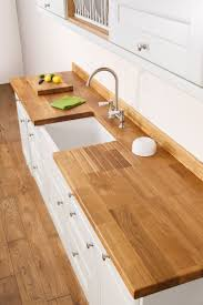 25 best oak wood kitchen worktops ideas on pinterest oak wood