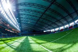 most expensive texas high indoor practice facilities san