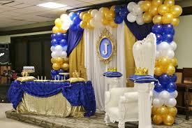 royal prince baby shower ideas royal baby shower baby shower party ideas royal baby showers