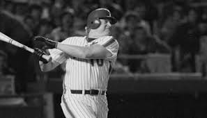 staub black friday rusty staub is feeling better to attend monday u0027s postseason game