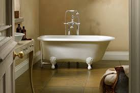 Hotels With Large Bathtubs Soak It Up In A Luxury Bathtub Builder Magazine Bath Design