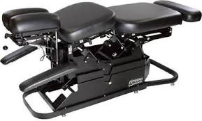 chiropractic drop table technique ergo style 2000 gen ii chiro table everfithealthcare com au