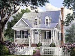 southern cottage house plans best 25 southern cottage homes ideas